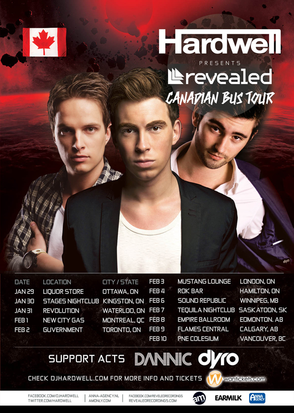 HARDWELL-POSTER-A3-CANADATOUR all (3)