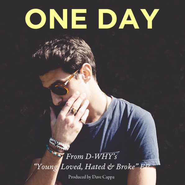 One-Day-Cover-03