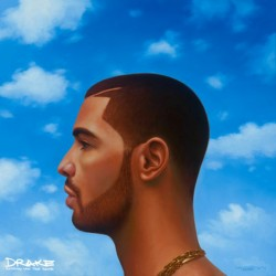 drake-unleashes-nothing-was-the-same-album-cover