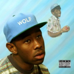 Wolf-Cover2