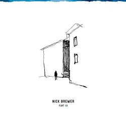 Nick Brewers Flat 10 EP
