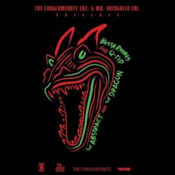busta-rhymes-q-tip-abstract-dragon-cover-lead