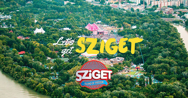 sziget-main-og copy 2