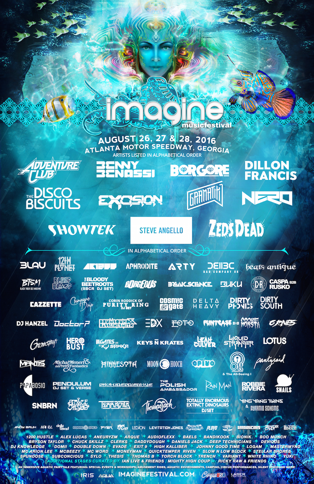 Phase3-FINAL-Lineup-Poster-small