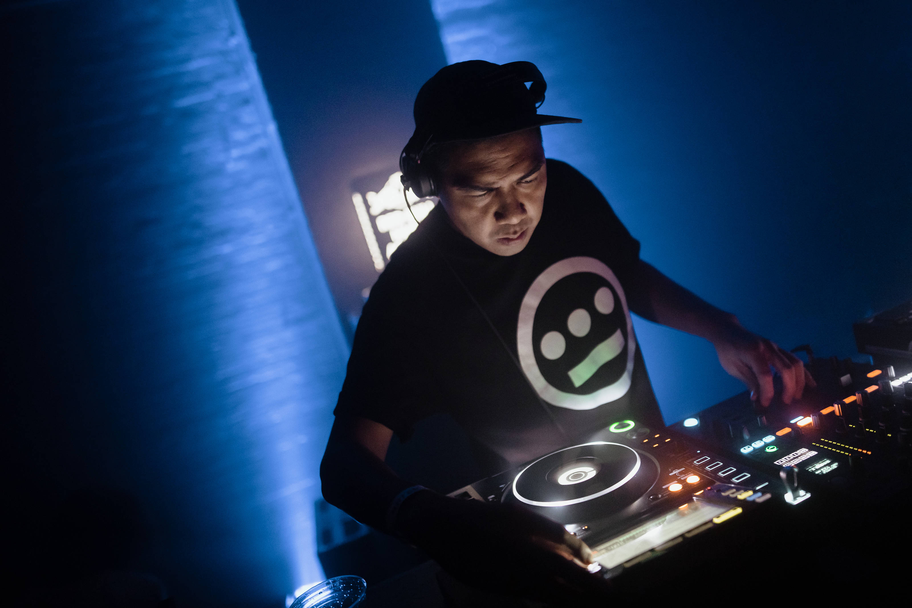 Mike Servito Red Bull Content Pool photo credit Karel Chladek