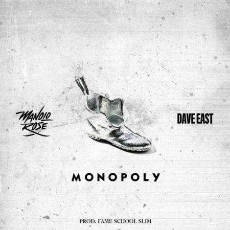 monopoly-manolo-rose-dave-east